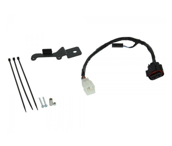 Kit d'installation pour 606423M pour Moto Guzzi V7 III