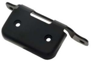 Embase pour support GPS / smartphone pour Moto Guzzi MGX 21