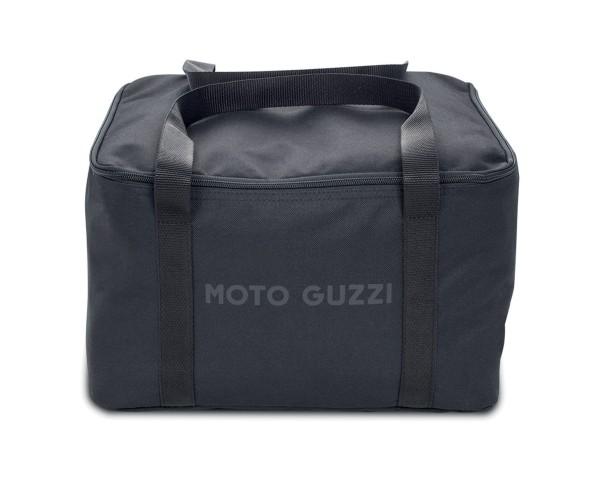 Sac intérieur d'origine pour top case aluminium Moto Guzzi V85 TT