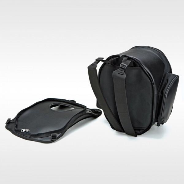 Sacoche de réservoir Moto Guzzi Griso grand