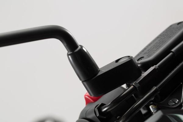 Rallonge de rétroviseur Moto Guzzi V7 II / III