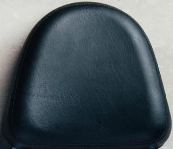 Coussin de dossier pour siège de série pour Moto Guzzi V9 Roamer