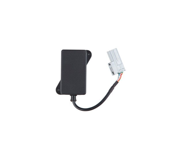 Plateforme multimédia Mia 3.0 pour RS 660 / Tuono 660 / V85 TT - 607100M