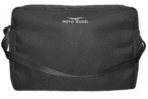 Sac besace d'origine pour Moto Guzzi V7 I + II