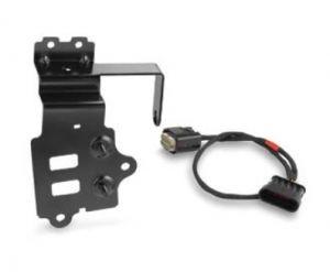 Câble adaptateur GMP pour connexion USB
