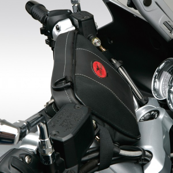 Sac de direction Moto Guzzi Norge 1200 4V