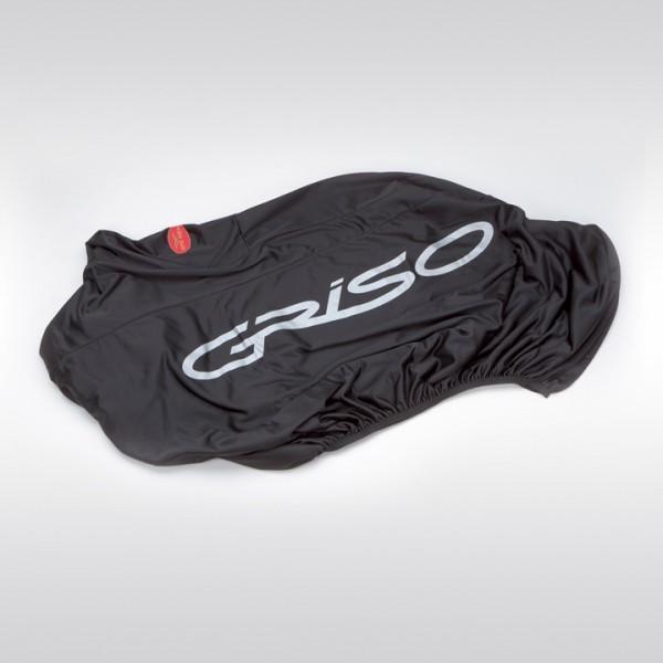 Bâche Moto Guzzi Griso