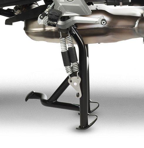 Béquille principale d'origine pour Moto Guzzi V85 TT