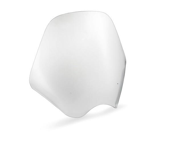 Pare-brise d'origine sans support, sport pour Moto Guzzi Eldorado / California
