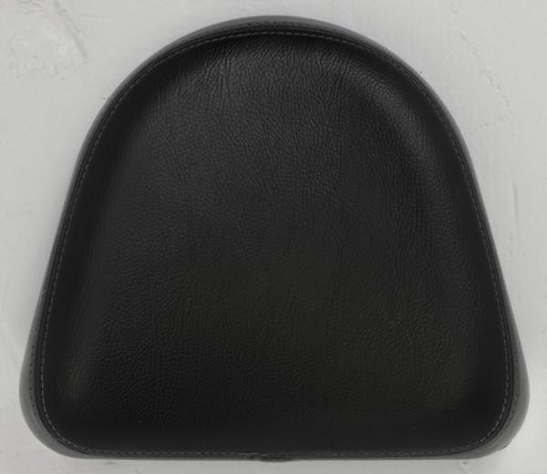 Coussin de dossier pour siège accessoire pour Moto Guzzi V9 Roamer